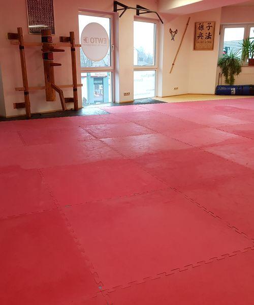 Kampfsport, Kampfkunst, Wing Tsun, Selbstverteidigung, Sankt Augustin, Hennef