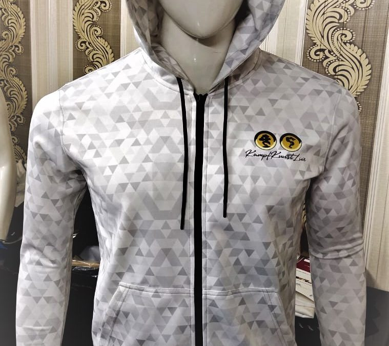 KampfKunstLive Sportswear